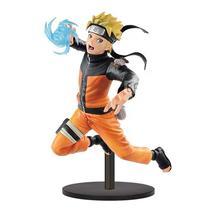 Original Naruto Shippuden Vibration Uzumaki Naruto  PVC Action figure to... - $49.90