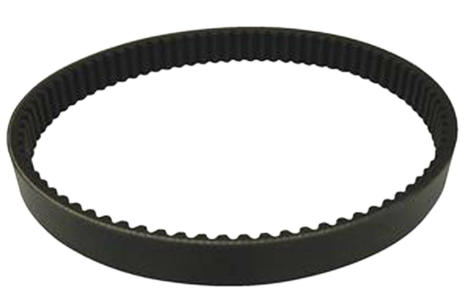 Primary image for New Replacement Belt for use with Delta 15-000 Drill Press belt