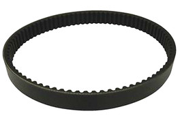 New Replacement Belt for use with Delta 15-000 Drill Press belt - $28.95