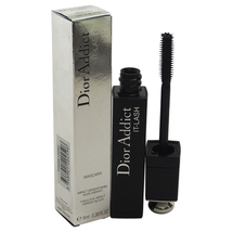 Dior Addict It-Lash Mascara - # 092 It-Black by Christian Dior for Women... - $14.75