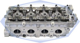 GM Chevy Aveo 1.6 DOHC Cylinder Head 2004-2005 Complete 1 Drain Plug ONLY - $384.99