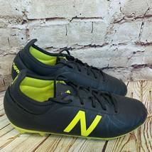 New Balance Tekela Boys Soccer Cleats Size 4.5 - $37.15
