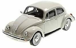 Tamiya 1/24 Sports Car series No.136 Volkswagen 1300 Beetle 1966 Plastic... - $64.68