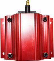 Chevy GM SBC R2R Small Distributor 283 305 327 350 383 400 8mm Spark Plug Wire image 8