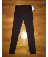 DAVID LERNER WOMEN'S LEGGINGS SIZE S NWT - $39.59