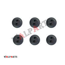 "6 x 2 Hole Fuel Tank Grommet 7/8"" Fits Homelite 560878002  560878001 Tor... - $8.86"