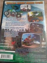 Sony PS2 ATV Off Road Fury 2 (no manual) image 2