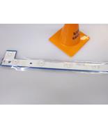 """Vizio 55"""" 056380050371 WT-EL-55FHD-V3-C LED Backlight Strip [C] [See List] - $16.95"""