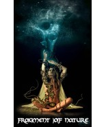 ILLUMINATI EXTREME Luck Spell. Bring yourself EPIC LUCK and fortune! - $40.01