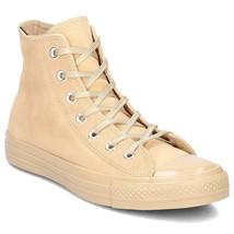 Converse Shoes Chuck Taylor All Star HI, 557951C - $133.00