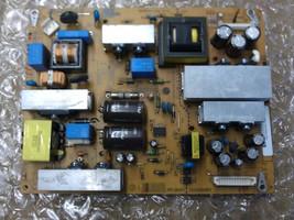 EAY60868901 Power Supply Board From LG 32LD350-UB CUSDLH LCD TV - $32.95