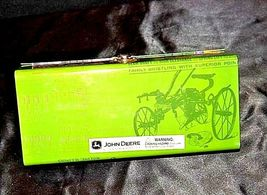 John Deere Child's Tool Box AA18-JD0034 image 5