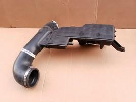 2000 LS400 Air Intake Inlet Hose PN 17875-50161 image 1