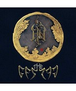 THE HU CD - THE GEREG [DELUXE EDITION/6 BONUS TRACKS](2020) - NEW UNOPEN... - $17.99
