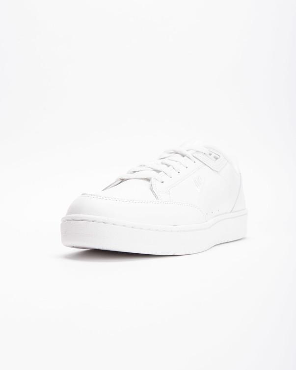 Nike Tribuna Us Ii Premium Tamaño 115 Us Tribuna Hombres Y 50 Artículos Similares af9114