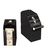 Honeywell 6920 Small Under Counter Depository Safe - $49.99
