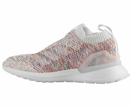 Adidas RapidRun Laceless Knit Women's Running Multi-color (097013)Size:US 7 - $54.99