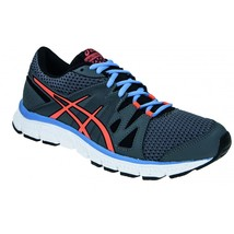 Asics Shoes Gelunifire 7304, T482L7304 - $155.00