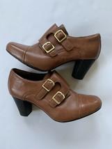 Clarks Bendables Women's Shoes Size 6.5 - $29.02