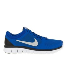 Nike Shoes Flex Run 2015 GS, 724988400 - $119.00