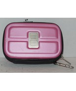 Nintendo DS Carrying Case Pink - $9.50