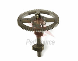 Fits Briggs and Stratton 793880 Camshaft Replaces 793583, 792681, 791942... - $27.99