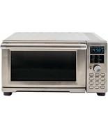 Nuwave Bravo Air Fryer/Toaster Oven - $144.14