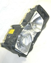 BMW E36 316i 318i 320i 323i 325i 328i M3 Euro Glass Headlight Bosch - Parts - $146.97