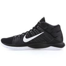 Nike Shoes Zoom Ascention, 832234001 - $168.00
