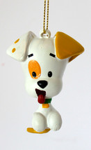 Bubble Puppy--Bubble Guppies-Christmas Ornament By Kurt Adler-Holiday! - $18.99