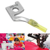 Upper Looper Serger Sewing Machine Accessories - $12.87