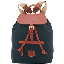 Dooney & Bourke Nylon Allie Backpack - $238.00