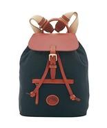 Dooney & Bourke Nylon Allie Backpack - $238.00