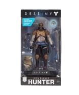 Destiny Walmart Exclusive Action Figure -  Hunter (Million Million Shade) - $49.90