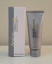 Nib Avon Anew Clinical Luminosity Pro Brightening Serum 1 Oz Free Shipping - $22.43