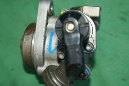 2004 Isuzu Axxiom Axiom Rodeo 3.5L Direct Injection High Pressure Fuel Pump GDi image 5
