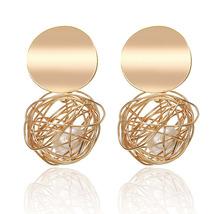 France Fashion cheapest Earrings for Women Girls - $4.11