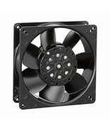 Ebmpapst 5656S TUBEAXIAL FAN W/COVERED BB - £118.35 GBP