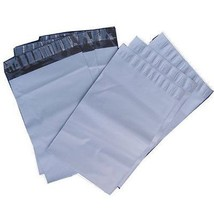 200 9x12 Poly Mailer Plastic Bag Envelopes Polybags Polymailer Uneekmail... - $13.89