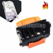 Printhead Printer FOR Head QY6-0073 for Canon IP3600 MP540 MP550 MP620 M... - $37.52