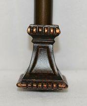 Kirsch Regency Collection 60109094 Curtain Holdbacks Weathered Bronze image 4