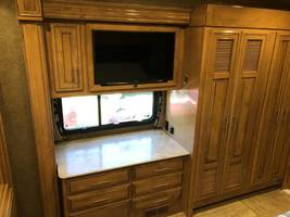 2019 THOR MOTOR COACH VENETIAN S40 FOR SALE IN Rapid City, SD 57701 image 7