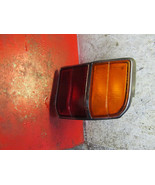 86 87 89 88 Olds delta 88 oem passenger side right brake tail light asse... - $24.74