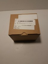 EB-S12 EBS12 Replacement For Epson Lamp (Osram Bulb) with Housing OS ram - $59.39