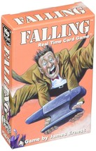 Falling 2014 Edition Game - $13.12