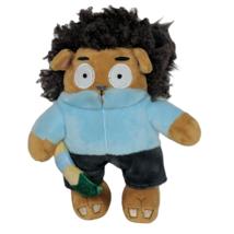 "Forest Animal Squeaky Dog Canine Toy Plush Stuffed Animal 8.75"" - $19.80"