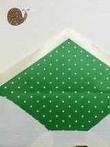 Vintage Stationery Set Retro Snail 30 Sheets Paper 20 Lined Envelopes 6x... - $23.58