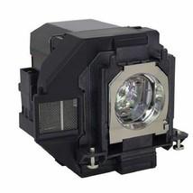 Epson ELPLP96 Oem Lamp For Model VS355 - Made By Epson - V13H010L96 - $107.44