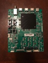 Vizio 6M03M0001600R Main Board for V655-G9 (LINIYBMV Serial) B2 - $44.55