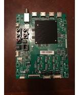 Vizio 6M03M0001600R Main Board for V655-G9 (LINIYBMV Serial) B2 - $44.55